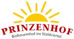 Prinzenhof Logo